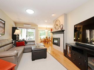 Photo 9: 3456 S Arbutus Dr in COBBLE HILL: ML Cobble Hill House for sale (Malahat & Area)  : MLS®# 765524