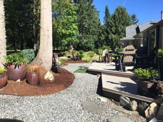 Photo 18: 3456 S Arbutus Dr in COBBLE HILL: ML Cobble Hill House for sale (Malahat & Area)  : MLS®# 765524