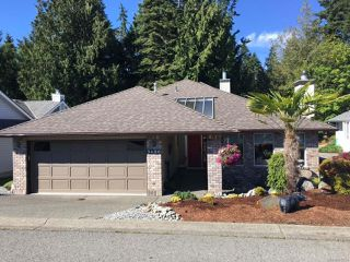 Photo 24: 3456 S Arbutus Dr in COBBLE HILL: ML Cobble Hill House for sale (Malahat & Area)  : MLS®# 765524