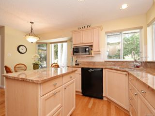 Photo 12: 3456 S Arbutus Dr in COBBLE HILL: ML Cobble Hill House for sale (Malahat & Area)  : MLS®# 765524