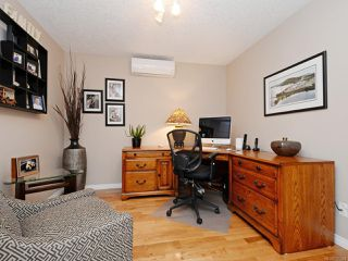 Photo 7: 3456 S Arbutus Dr in COBBLE HILL: ML Cobble Hill House for sale (Malahat & Area)  : MLS®# 765524