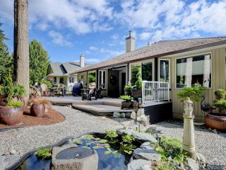 Photo 21: 3456 S Arbutus Dr in COBBLE HILL: ML Cobble Hill House for sale (Malahat & Area)  : MLS®# 765524