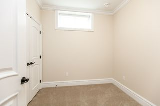 """Photo 17: 2958 W 41ST Avenue in Vancouver: Kerrisdale House for sale in """"KERRISDALE"""" (Vancouver West)  : MLS®# R2195625"""