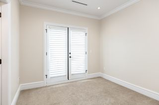 """Photo 11: 2958 W 41ST Avenue in Vancouver: Kerrisdale House for sale in """"KERRISDALE"""" (Vancouver West)  : MLS®# R2195625"""
