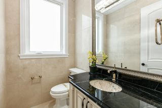 "Photo 5: 2958 W 41ST Avenue in Vancouver: Kerrisdale House for sale in ""KERRISDALE"" (Vancouver West)  : MLS®# R2195625"