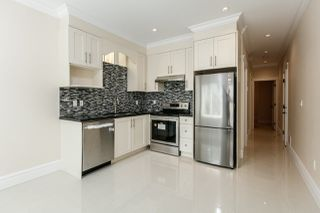 """Photo 15: 2958 W 41ST Avenue in Vancouver: Kerrisdale House for sale in """"KERRISDALE"""" (Vancouver West)  : MLS®# R2195625"""
