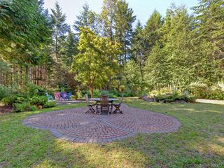 Photo 17: 4440 Spellman Place in VICTORIA: Me Neild Single Family Detached for sale (Metchosin)  : MLS®# 382287