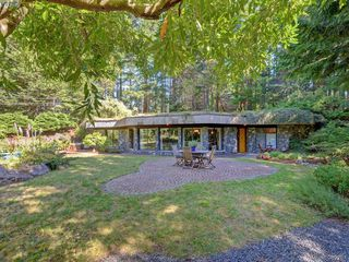 Photo 15: 4440 Spellman Place in VICTORIA: Me Neild Single Family Detached for sale (Metchosin)  : MLS®# 382287