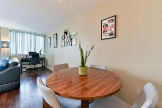 "Photo 6: 1405 1740 COMOX Street in Vancouver: West End VW Condo for sale in ""SANDPIPER"" (Vancouver West)  : MLS®# R2203716"