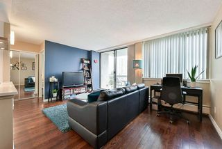 "Photo 10: 1405 1740 COMOX Street in Vancouver: West End VW Condo for sale in ""SANDPIPER"" (Vancouver West)  : MLS®# R2203716"