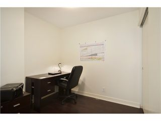 "Photo 9: # 802 7080 NO 3 RD in Richmond: Brighouse South Condo for sale in ""Centro"" : MLS®# V982440"