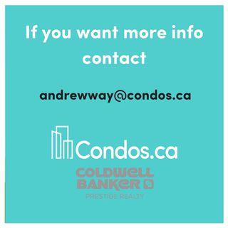 "Photo 5: S1008 2220 KINGSWAY in Vancouver: Victoria VE Condo for sale in ""KENSINGTON GARDENS"" (Vancouver East)  : MLS®# R2211354"