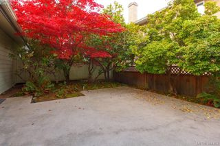 Photo 18: 710 Greenlea Dr in VICTORIA: SW Royal Oak House for sale (Saanich West)  : MLS®# 772675