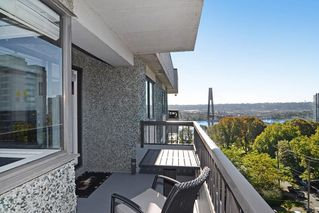 Photo 13: 1004 47 AGNES STREET in New Westminster: Downtown NW Condo for sale : MLS®# R2114537