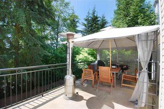Photo 19: 119 Aspenwood Drive in Port Moody: Heritage Woods PM House for sale : MLS®# R2198646