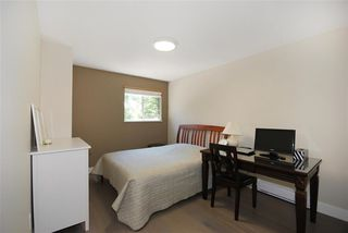 Photo 13: 119 Aspenwood Drive in Port Moody: Heritage Woods PM House for sale : MLS®# R2198646