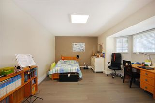 Photo 17: 119 Aspenwood Drive in Port Moody: Heritage Woods PM House for sale : MLS®# R2198646