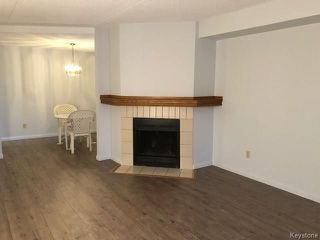 Photo 8: 202 77 Swindon Way in Winnipeg: Tuxedo Condominium for sale (1E)  : MLS®# 1730561