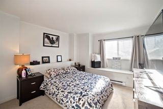 "Photo 15: 11 7640 BLOTT Street in Mission: Mission BC Townhouse for sale in ""AMBERLEA"" : MLS®# R2228924"