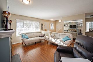 "Photo 6: 11 7640 BLOTT Street in Mission: Mission BC Townhouse for sale in ""AMBERLEA"" : MLS®# R2228924"