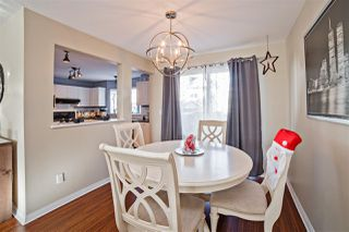 "Photo 8: 11 7640 BLOTT Street in Mission: Mission BC Townhouse for sale in ""AMBERLEA"" : MLS®# R2228924"