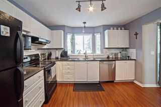 "Photo 11: 11 7640 BLOTT Street in Mission: Mission BC Townhouse for sale in ""AMBERLEA"" : MLS®# R2228924"