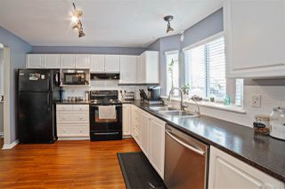 "Photo 10: 11 7640 BLOTT Street in Mission: Mission BC Townhouse for sale in ""AMBERLEA"" : MLS®# R2228924"