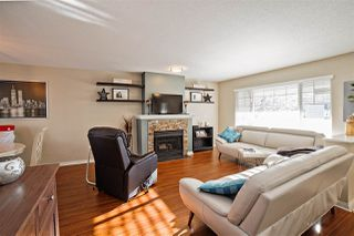 "Photo 7: 11 7640 BLOTT Street in Mission: Mission BC Townhouse for sale in ""AMBERLEA"" : MLS®# R2228924"