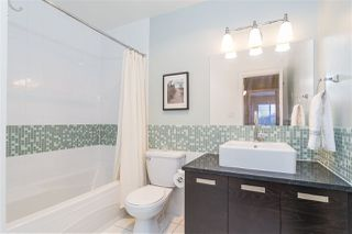 "Photo 11: 15 8111 FRANCIS Road in Richmond: Garden City Townhouse for sale in ""WOODWYNDE MEWS"" : MLS®# R2233295"