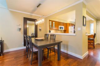 "Photo 4: 15 8111 FRANCIS Road in Richmond: Garden City Townhouse for sale in ""WOODWYNDE MEWS"" : MLS®# R2233295"
