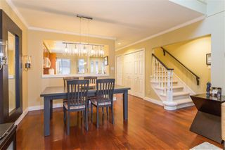 "Photo 6: 15 8111 FRANCIS Road in Richmond: Garden City Townhouse for sale in ""WOODWYNDE MEWS"" : MLS®# R2233295"