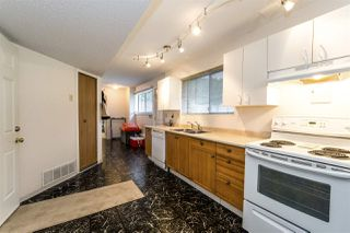 Photo 18: 4065 MT SEYMOUR Parkway in North Vancouver: Roche Point House for sale : MLS®# R2236979