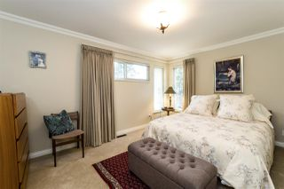 Photo 16: 4065 MT SEYMOUR Parkway in North Vancouver: Roche Point House for sale : MLS®# R2236979