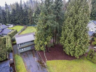 Photo 5: 4065 MT SEYMOUR Parkway in North Vancouver: Roche Point House for sale : MLS®# R2236979