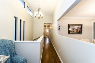 Photo 15: 4065 MT SEYMOUR Parkway in North Vancouver: Roche Point House for sale : MLS®# R2236979