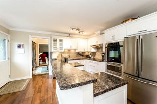 Photo 10: 4065 MT SEYMOUR Parkway in North Vancouver: Roche Point House for sale : MLS®# R2236979