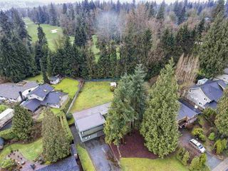 Photo 3: 4065 MT SEYMOUR Parkway in North Vancouver: Roche Point House for sale : MLS®# R2236979