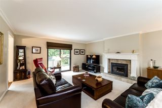 Photo 13: 4065 MT SEYMOUR Parkway in North Vancouver: Roche Point House for sale : MLS®# R2236979
