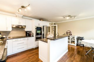 Photo 6: 4065 MT SEYMOUR Parkway in North Vancouver: Roche Point House for sale : MLS®# R2236979