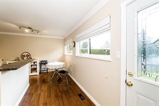 Photo 9: 4065 MT SEYMOUR Parkway in North Vancouver: Roche Point House for sale : MLS®# R2236979