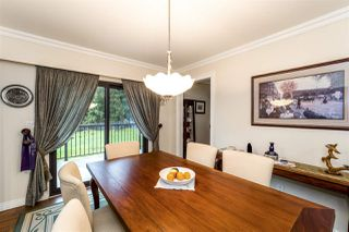 Photo 11: 4065 MT SEYMOUR Parkway in North Vancouver: Roche Point House for sale : MLS®# R2236979