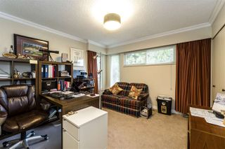 Photo 14: 4065 MT SEYMOUR Parkway in North Vancouver: Roche Point House for sale : MLS®# R2236979