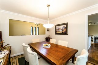 Photo 12: 4065 MT SEYMOUR Parkway in North Vancouver: Roche Point House for sale : MLS®# R2236979