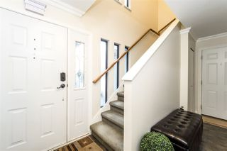 Photo 17: 4065 MT SEYMOUR Parkway in North Vancouver: Roche Point House for sale : MLS®# R2236979