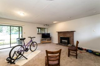 Photo 19: 4065 MT SEYMOUR Parkway in North Vancouver: Roche Point House for sale : MLS®# R2236979