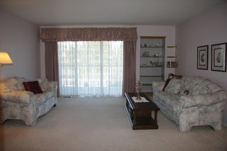 Photo 3: 3 33922 King Rd in Abbotsford: Abbotsford East Townhouse for sale : MLS®# R2238925