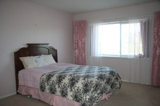 Photo 11: 3 33922 King Rd in Abbotsford: Abbotsford East Townhouse for sale : MLS®# R2238925