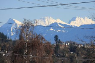Photo 28: 3 33922 King Rd in Abbotsford: Abbotsford East Townhouse for sale : MLS®# R2238925