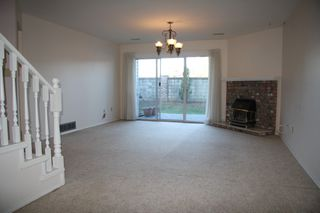 Photo 19: 3 33922 King Rd in Abbotsford: Abbotsford East Townhouse for sale : MLS®# R2238925