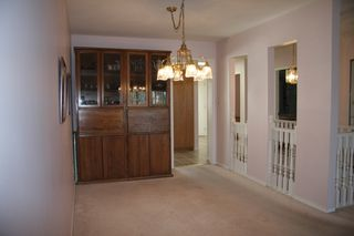 Photo 6: 3 33922 King Rd in Abbotsford: Abbotsford East Townhouse for sale : MLS®# R2238925
